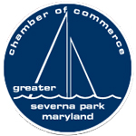 Severna Park Chamber of Commerce