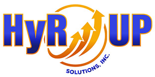 HyR-Up Solutions Employment Agency