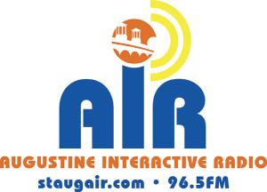 Augustine Interactive Radio