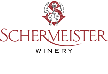 Schermeister Winery