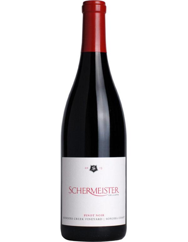 2013 Pinot Noir