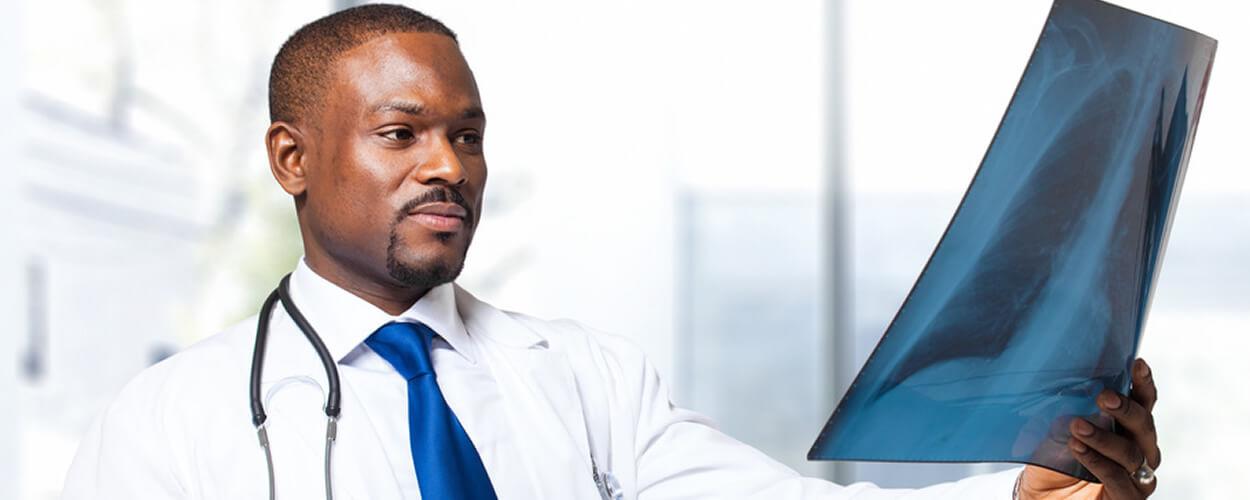 Bethany Medical Center Urgent Care