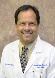 Fernando Sanchez-Brugal MD,Clínicas en español, Urgent care, family medicine, Internal Medicine