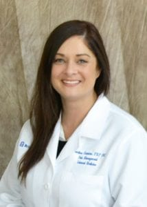 Christina Harrison FNP-C, INTERNAL MEDICINE & PAIN MANAGEMENT