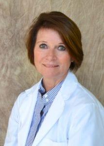 pain management , chronic pain, Fibromyalgia, Migraines