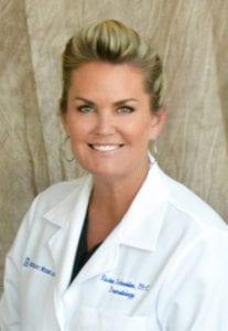 Kirsten Schneider MPAS, PA-C, DERMATOLOGY