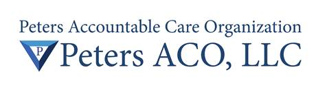 Peters ACO, Accountable Care Organization