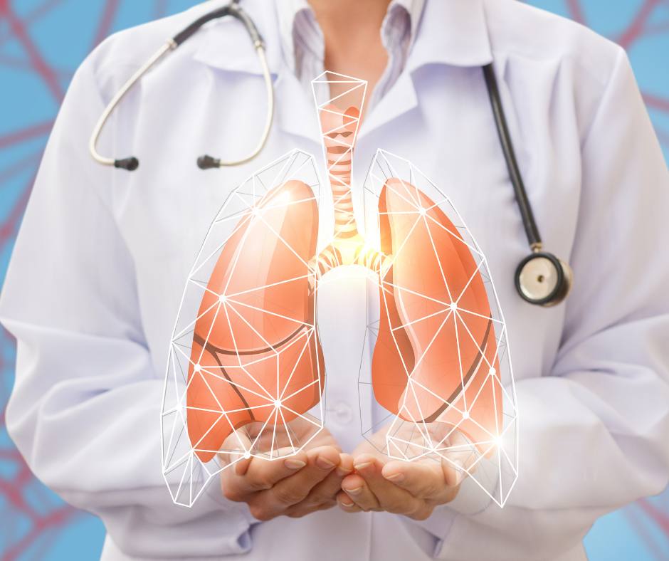 lung-function-testing