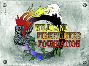 WFF Steel Logo