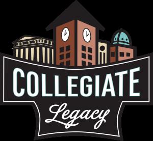 Collegiate Legacy