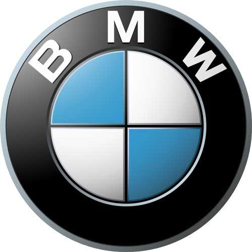 South Florida BMW Lease
