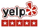 Yelp-Review1