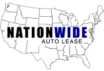 Lease or Purchase your next new car from home