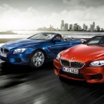 South Florida BMW Auto Lease