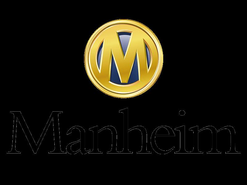 https://secureservercdn.net/166.62.112.199/abs.1bb.myftpupload.com/wp-content/uploads/2021/05/manheim.png