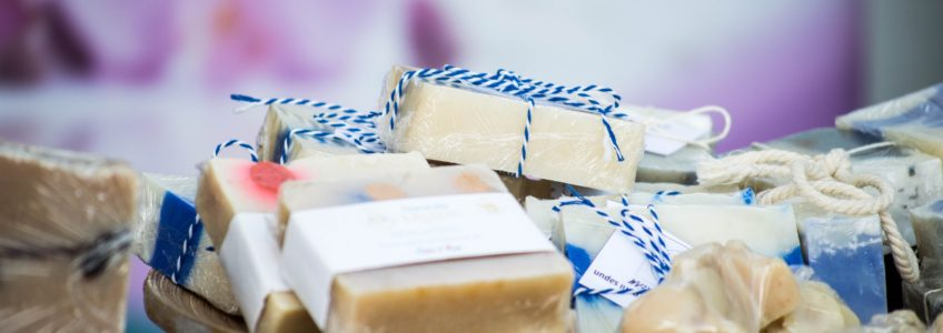 soap-for-well-being