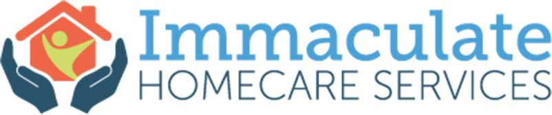 Immaculate Home Care