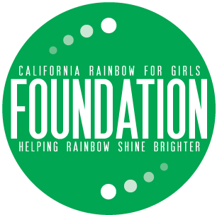 Foundation Logo Cropped