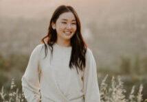 Kristinachoi Kristina Choi