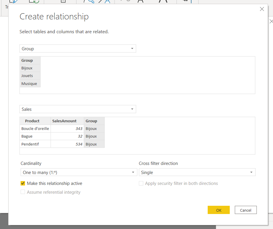 create-relationship-powerbi