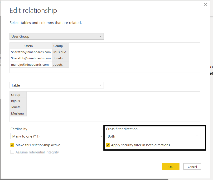 edit-relationship-powerbi