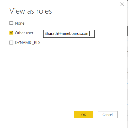 view-as-roles-powerbi