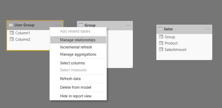 relationships-powerbi