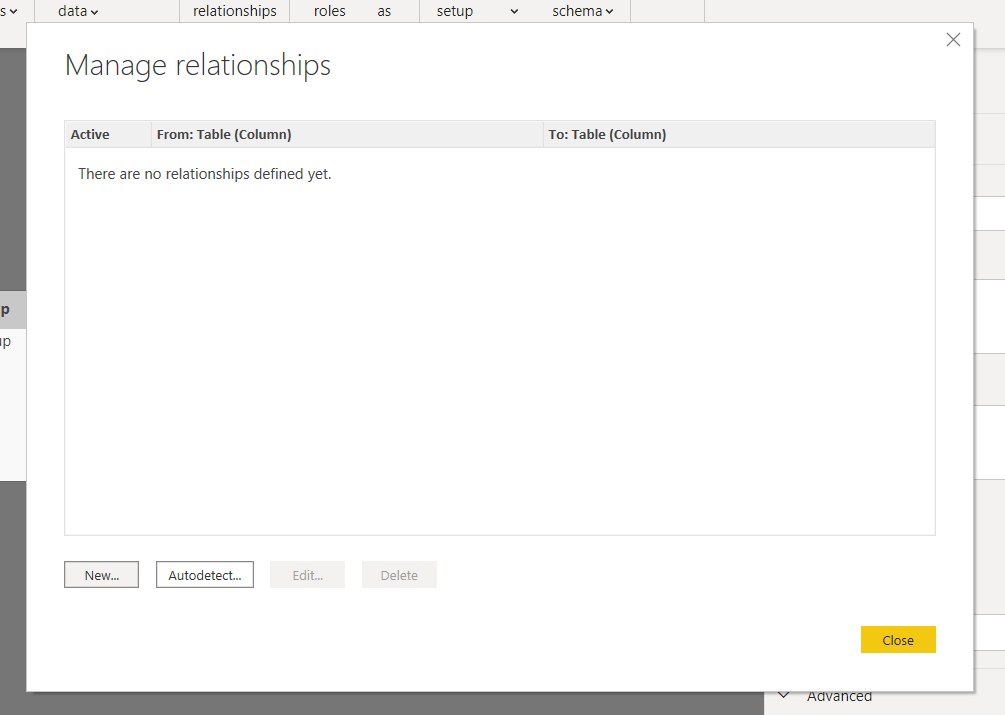 manage-relationships-powerbi