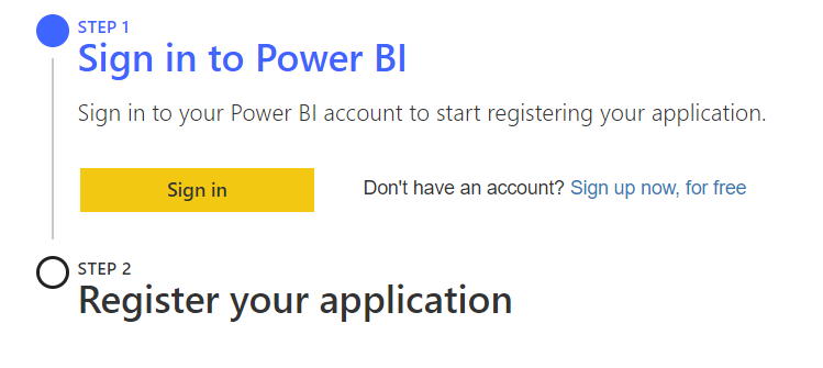 power-bi-sign-in