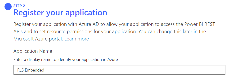 register-application-api-powerbi