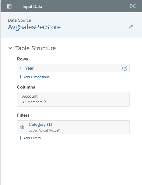 sap-analytics-cloud-with-r-visuals