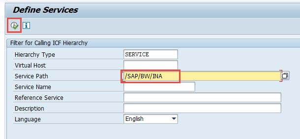 sap-bw-with-sap-analytics-cloud