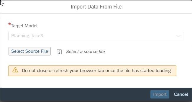 import-data-sap-analytics-cloud
