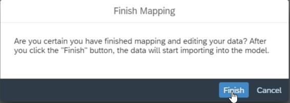 planning-model-sap-analytics-cloud