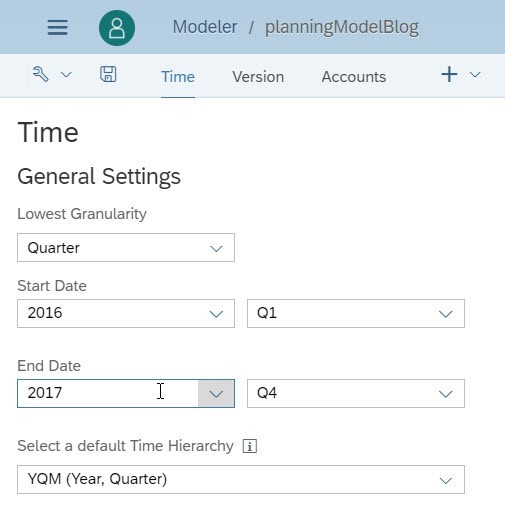 time-setting-planning-models-sap-analytics-cloud