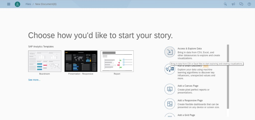 story-sap-analytics-cloud
