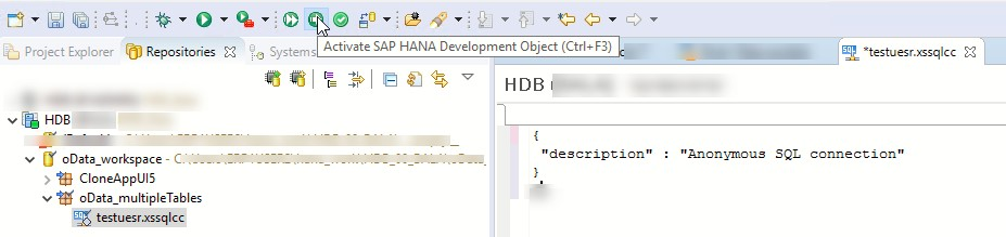 sap-hana-workspace