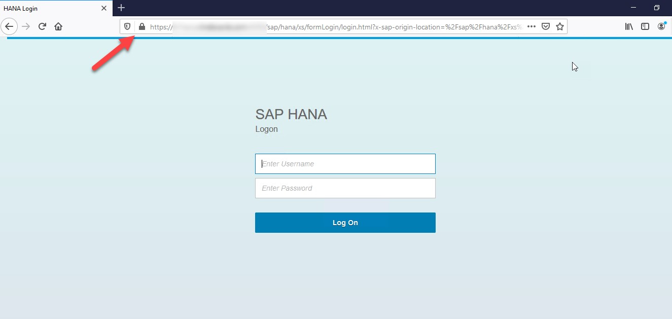 create-certificate-using-openssl-for-sap-hana