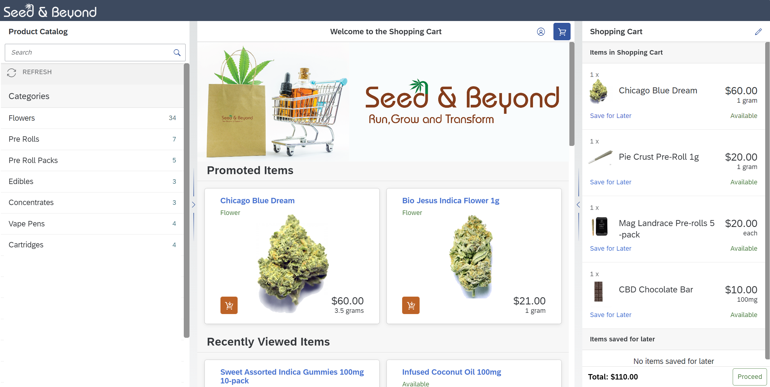 seed-and-beyond-point-of-sale-retail