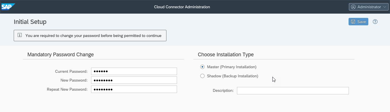 SAP-Cloud-Connector