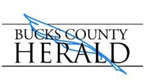 bucks-co-herald