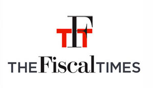 fiscal-times