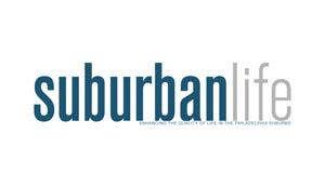 suburban-life