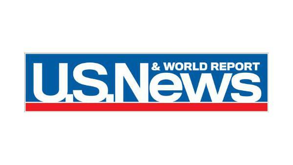 usnewsworldreportlogo_750xx600-338-0-131