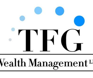 TFG-wealth-white-logo