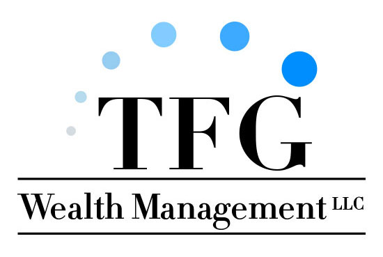 TFG Wealth Management Hosting Wealth And Wellness Events For Women