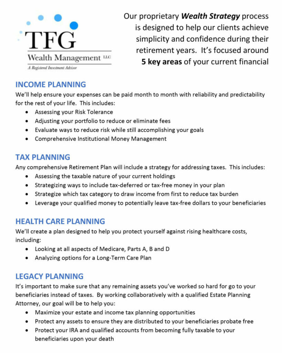 TFG_WealthStrategy_Process