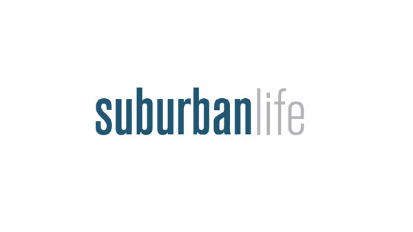 Suburban Life: Wealth & Wellness