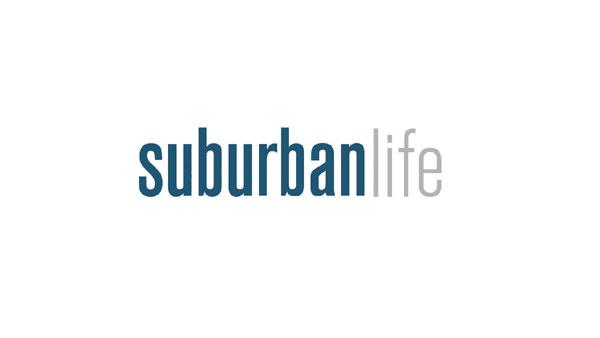 Suburban Life: Wealth & Wellness