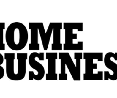 home-business-logo